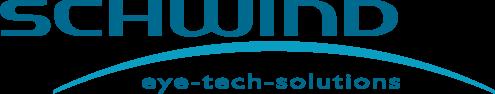 Schwind logo
