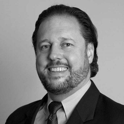 J. Bradley Randleman, MD