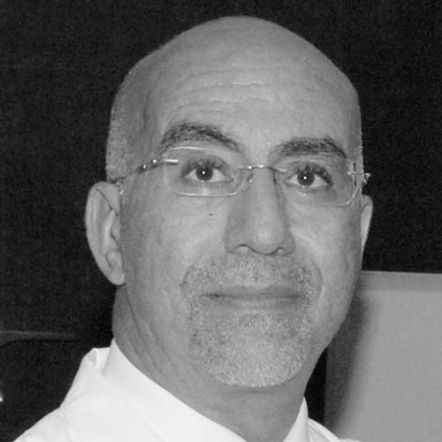 Mohamed Shafik, MD, PhD