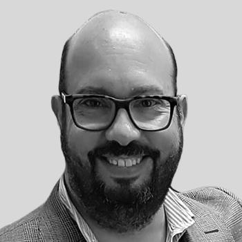 Cosimo Mazzotta, MD, PhD