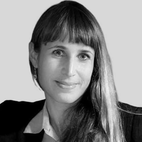 Sabine Kling, PhD