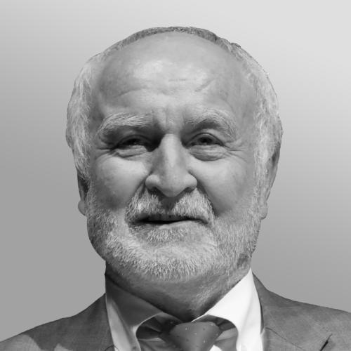 Theo Seiler, MD, PhD