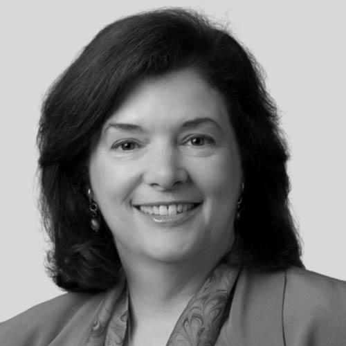 Cynthia Roberts, PhD