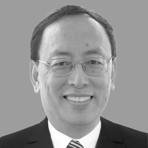 Qinmei Wang, MD, OD