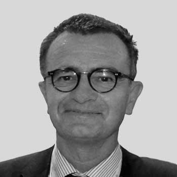 François Malecaze, MD, PhD