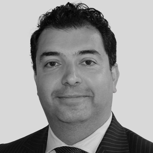 Samir Hamada, MD, PhD