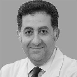 Ashraf Armia, MD