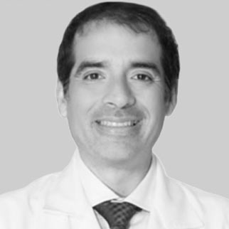 Luis Izquierdo, MD, PhD