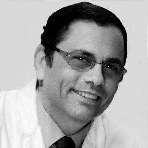 Ahmed Elmassry, MD, PhD