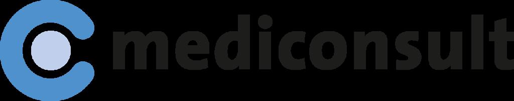 Mediconsult Logo